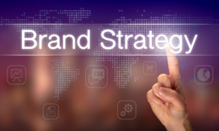 A Better Way To Map Your Brand Strategy