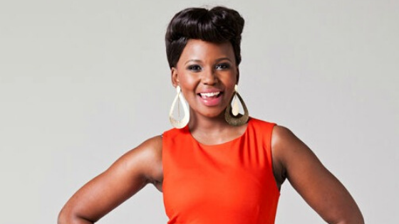 Carol Tshabalala: The First Lady of Sport