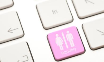 Changing The Gender Narrative