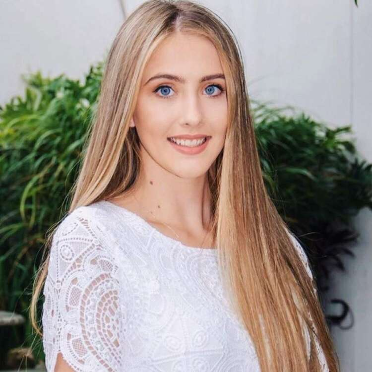 Emma Montocchio