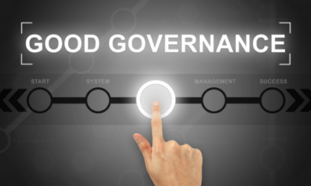 Good Governance Africa 'Do Tank' Launches New Website