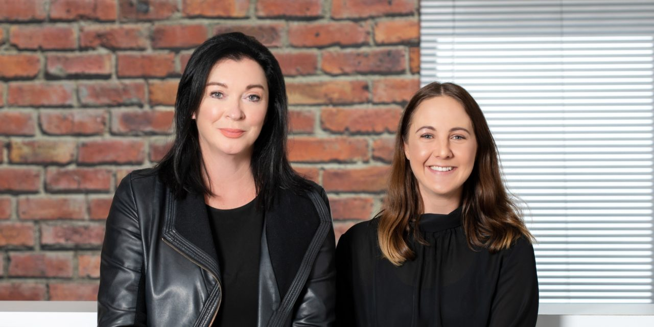 Proudly Female Owned Agency Celebrates 25 Successful Years in Business