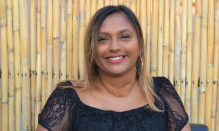 Heloise Engelbrecht: Director and Founder of Yosef Dream Foundation