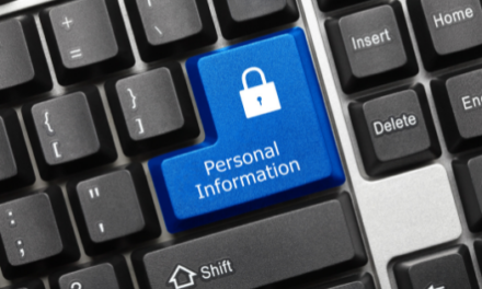 How ISO 27001 Can Help Businesses Become POPIA Compliant