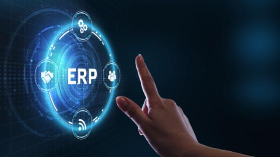 Hyperpersonalisation (And Increased Customisation) Reinvigorates ERP