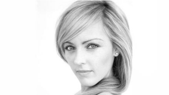 Jeanne Neilson: Actress | Vice-Secretary of the SA Guild of Actors