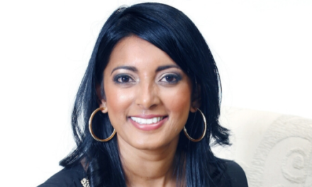 Kate Moodley: Author of I INC.: Be the CEO of Your Brand | Franchise Director for Discovery Consulting Services
