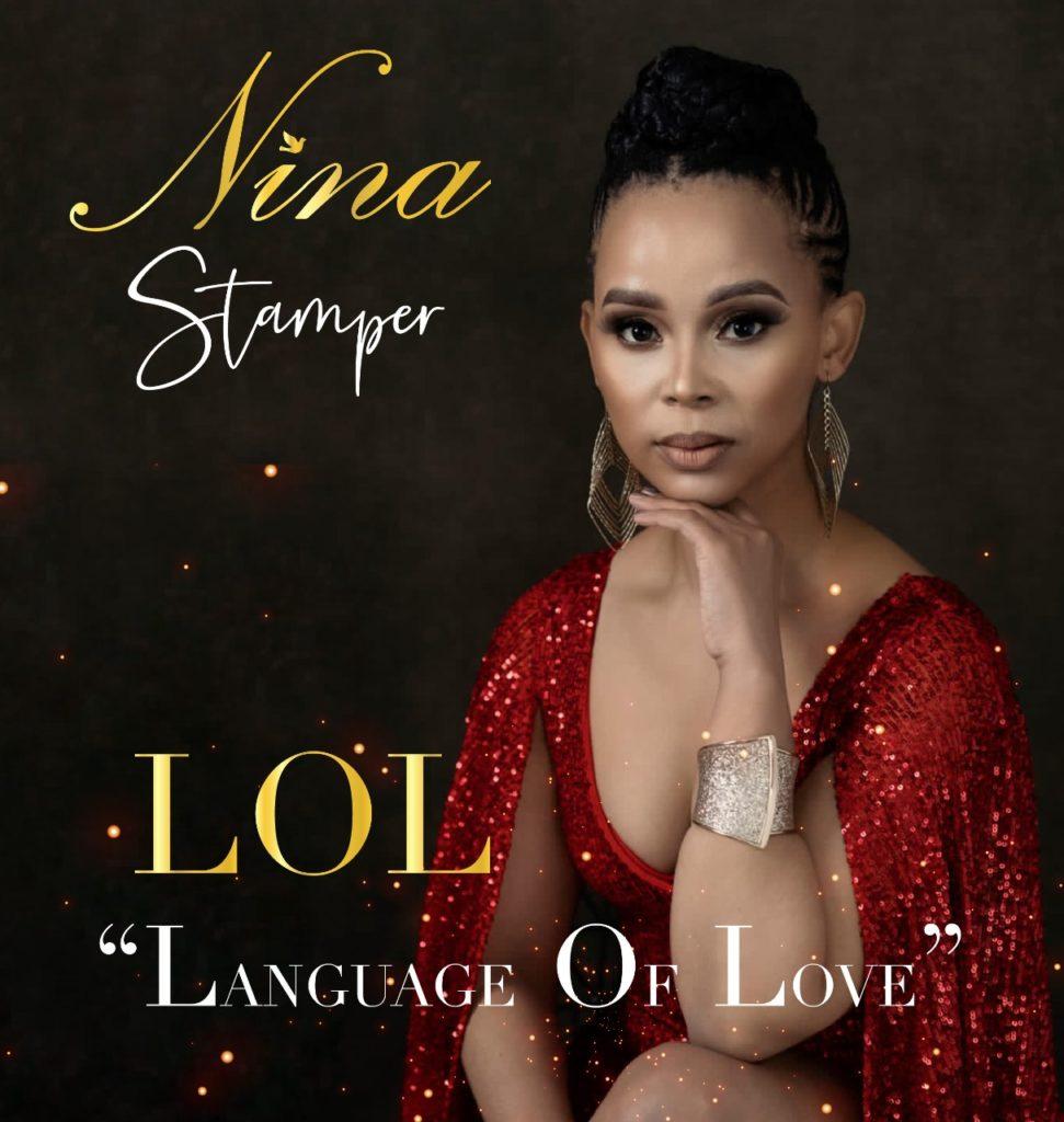 Language of Love Single