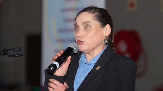 Lois Strachan: Author | Inspirational Speaker | Workshop Facilitator
