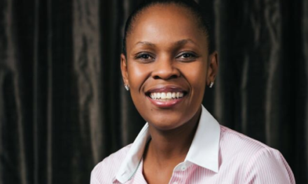 Majority Black Female Owned Entity And Pan-African Diversified Investment Company, Beryl Group, Acquires Eyethu Coal