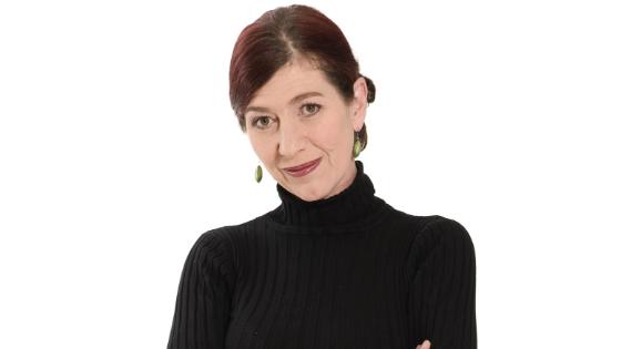 Melinda Ferguson: Author   Motivational Speaker   Recovery Coach   Book Publisher