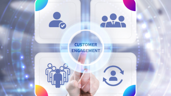 Modern Customer Engagement: Keeping Up With Gen Y And Z
