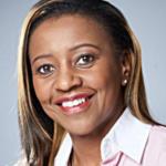 Monalisa Sibongile Zwambila: CEO & Founder of Riverbed
