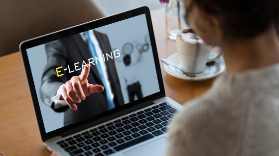 New-Format eLearning Indaba Reveals Critical Insights From R5,4 Trillion Global eLearning Industry