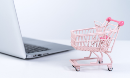South African Small Businesses Could Become The Lifeblood Of E-Commerce's Meteoric Rise
