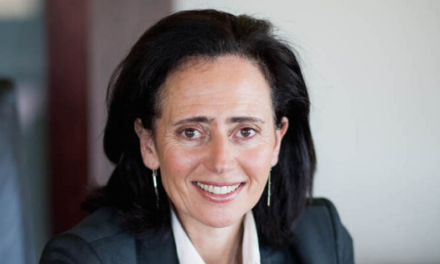 Suzanne Ackerman-Berman: Transformation Director | Head of Ackerman Pick n Pay Foundation at Pick n Pay Group