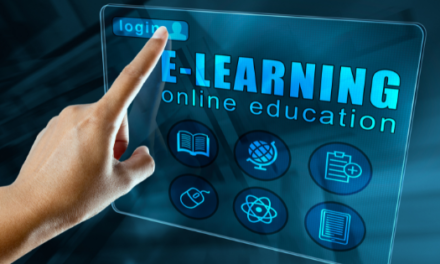Training Intelligence Is Now A Must In The Upskilling Of Learners And Staff If An Organisation Is To Reap The Benefits