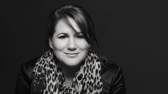 Uga Carlini: Multi-Award Winning Filmmaker | Founding Member of Towerkop Creations