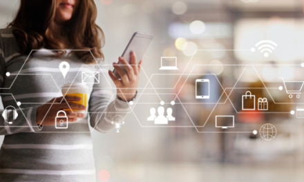 What Are The CORE Requirements For Building An Omnichannel Customer Experience?