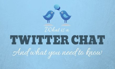What Is A Twitter Chat And What You Need To Know