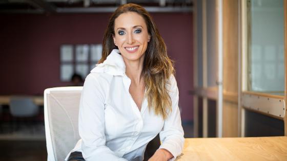 Dr Sonia Killik: Metaphysician   Self-Development Specialist   Empowerment Coach   Author