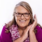 Lois Wagner: Lois Wagner Coaching