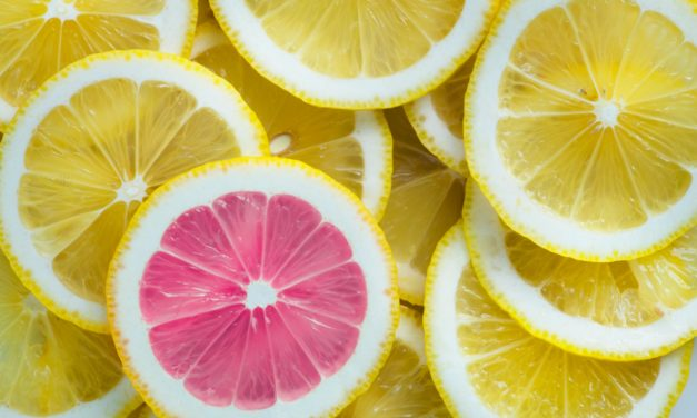 How To Make Tasty Lemonade With The Sales Lemons You Are Given