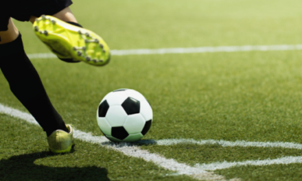 itel Mobile Responds to the Digital Whims of South African Soccer Fans